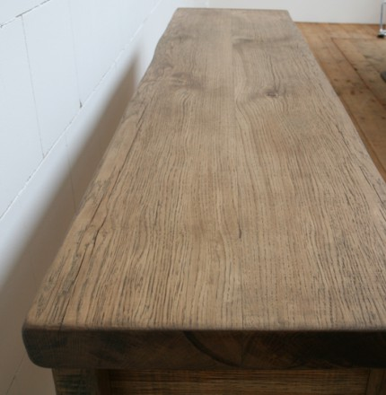 sideboard_6